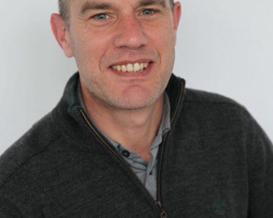 Julian Konczak