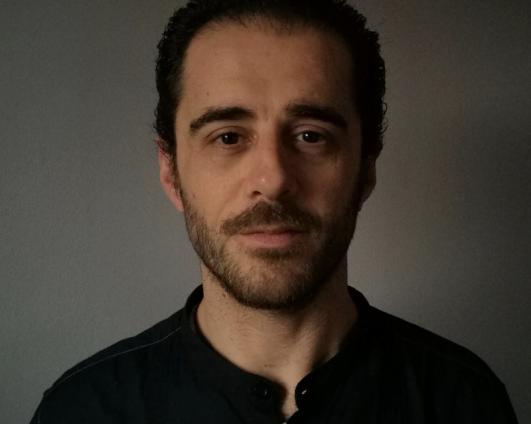 Gilbert Calleja