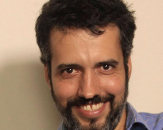 André Fernandes da Paz