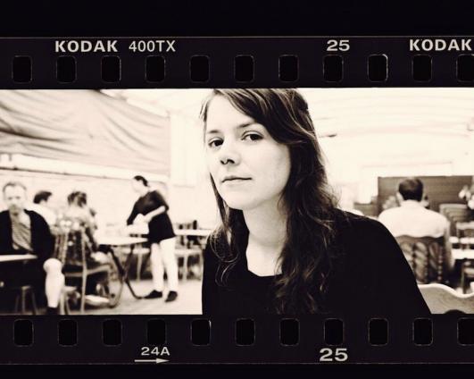 Eva Theunissen