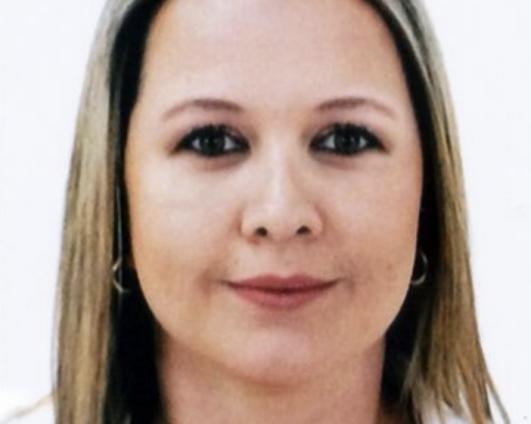 Juliana Bez Kroeger