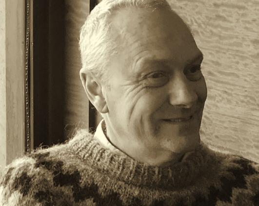 Steve Dawkins