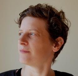 Karen Vanderborght
