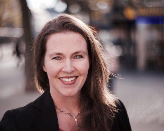 Katja Schupp